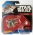 Giocattolo Hot Wheels: Star Wars Rebel Snowspeeder Hot Wheels 0