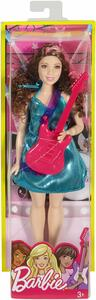 Barbie. I Can Be. Pop Star - 2