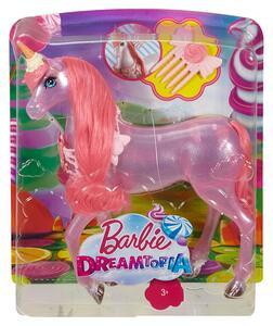 Barbie Dreamtopia. Unicorno - 3