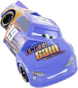 Mattel DYW44. Cars 3. Veicolo Scontri Sconvolgenti. Bobby Swift