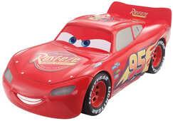 Giocattolo Mattel FDD55. Cars 3. Veicolo Effetti Sonori 1:24. Saetta McQueen Mattel