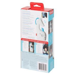 Mattel FGG90. Fisher Price. Giraffina Baby Relax - 14