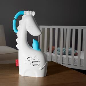 Mattel FGG90. Fisher Price. Giraffina Baby Relax - 16