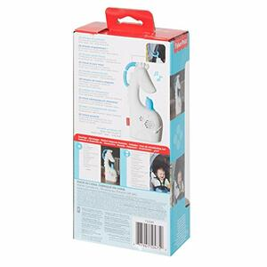 Mattel FGG90. Fisher Price. Giraffina Baby Relax - 7