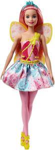 Barbie Dreamtopia Fatine assortite