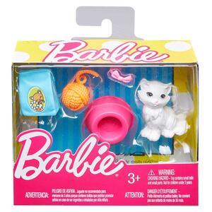 Barbie Mini Accessori Asst (6) in CDU