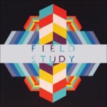 Feverland - CD Audio di Field Study