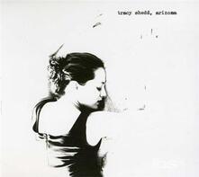 Arizona - CD Audio di Tracy Shedd