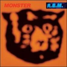 Monster - CD Audio di REM