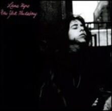 New York Tendaberry (Limited Edition) - Vinile LP di Laura Nyro