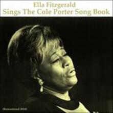 Ella Fitzgerald (Hq) - Vinile LP di Ella Fitzgerald