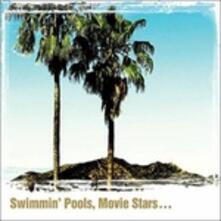 Swimmin Pools and Movie - CD Audio di Dwight Yoakam