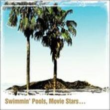 Swimmin Pools and Movie - Vinile LP di Dwight Yoakam
