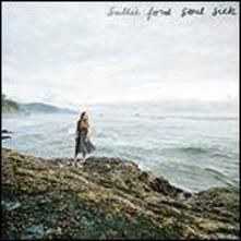 Soul Sick - Vinile LP di Sallie Ford