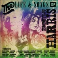 The Life and Songs of Emmy - CD Audio di Emmylou Harris