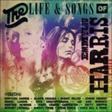 Life & Songs - CD Audio + Blu-ray di Emmylou Harris