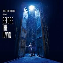 Before The Dawn Live - Vinile LP di Kate Bush