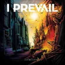 Lifelines (Limited Edition) - Vinile LP di I Prevail