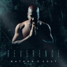 Reverence - CD Audio di Nathan East