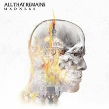Madness - Vinile LP di All That Remains