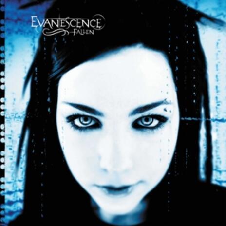 Fallen - Vinile LP di Evanescence