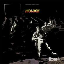 Moloch (Reissue) - Vinile LP di Moloch