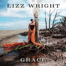 Grace - CD Audio di Lizz Wright