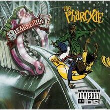 Bizzare Ride Ii the Pharcyde (25th Anniversary) - CD Audio di Pharcyde