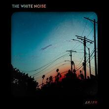 Am-pm - Vinile LP di White Noise