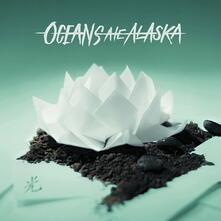 Hikari (Limited Edition) - Vinile LP di Oceans Ate Alaska