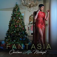 Christmas After Midnight - CD Audio di Fantasia