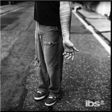Nico (180 gr.) - Vinile LP di Blind Melon
