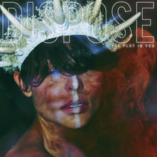 Dispose - Vinile LP di Plot in You