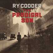 Vinile The Prodigal Son Ry Cooder