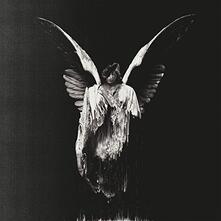 Erase Me (180 gr. Coloured Vinyl) - Vinile LP di Underoath