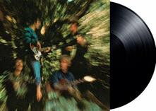 Bayou Country (Half-Speed Masters) - Vinile LP di Creedence Clearwater Revival