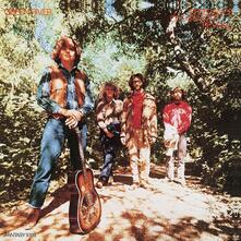 Green River (Half Speed Master Edition) - Vinile LP di Creedence Clearwater Revival
