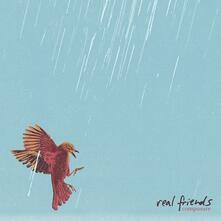 Composure - CD Audio di Real Friends