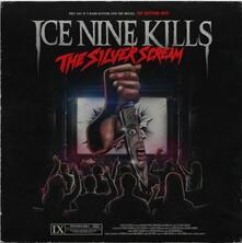 Silver Scream - CD Audio di Ice Nine Kills