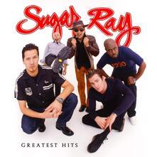 Greatest Hits - Vinile LP di Sugar Ray