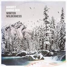 Winter Wilderness - Vinile LP di August Burns Red
