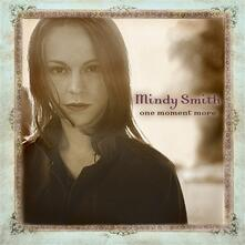 One Moment More (180 gr.) - CD Audio di Smith