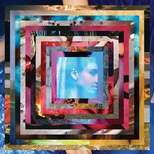 12 Little Spells - CD Audio di Esperanza Spalding