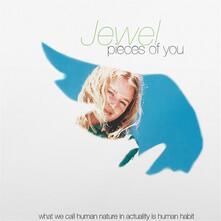 Pieces of You - CD Audio di Jewel