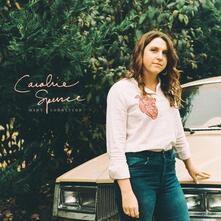 Mint Condition - CD Audio di Caroline Spence