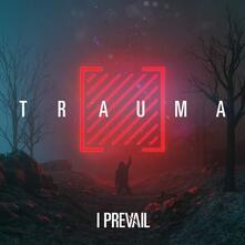 Trauma (Coloured Vinyl) - Vinile LP di I Prevail