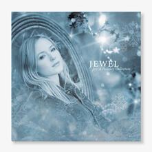 Joy. A Holiday Collection (180 gr.) - Vinile LP di Jewel