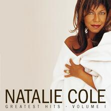 Greatest Hits vol.1 - CD Audio di Natalie Cole
