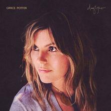 Daylight - CD Audio di Grace Potter