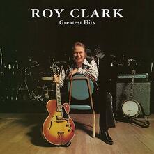 Greatest Hits (Limited Edition) - Vinile LP di Roy Clark